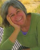 Marlene Gast