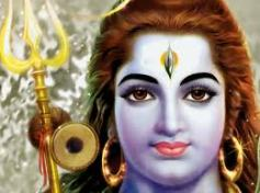 shiva three eyes listdose-com