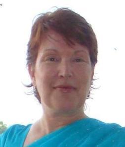 Amala Lynn Cattafi