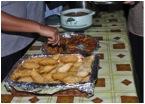 Ganeshpuri Meal