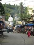 Ganeshpuri