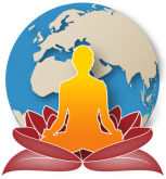 yoga-in-world-logo