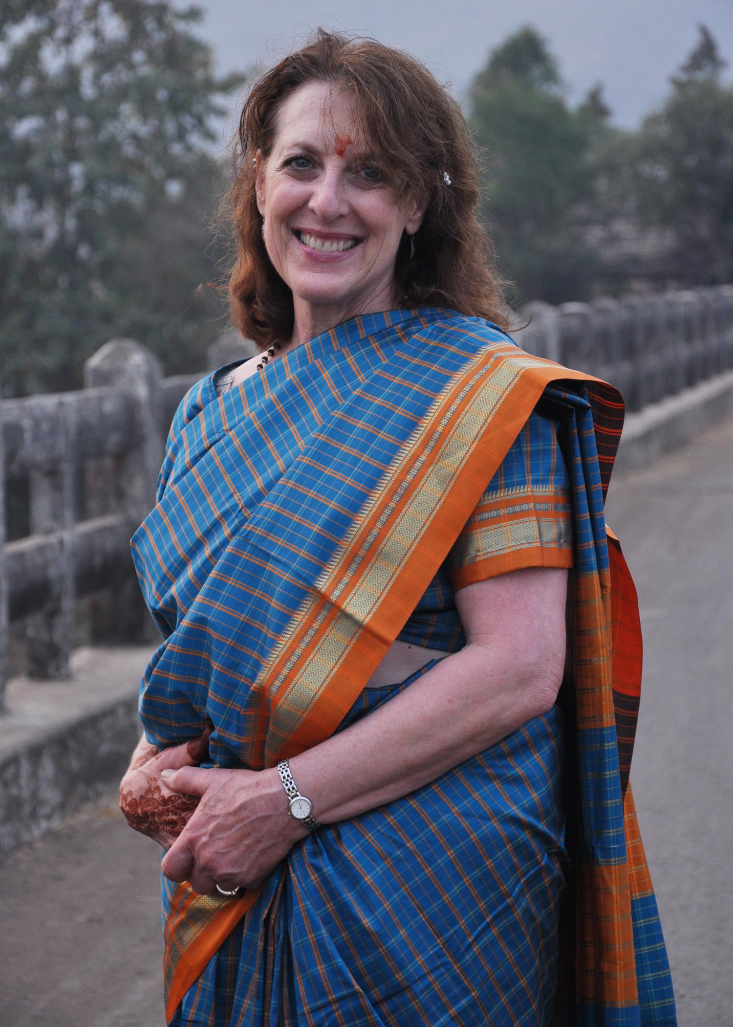 Visiting Gurudev Siddha Peeth By Sheynapurna Peace Sva Blog