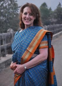 India_ Sheynapurna 2