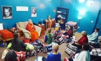 lokananda swami