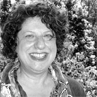 Nityaa Robin Blankenship
