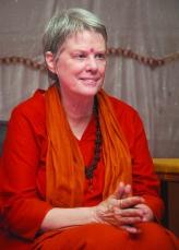 Swami Nirmalananda