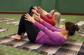 yoga situps 13.00.22_V1