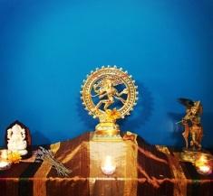 shiva - Copy