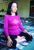 4 helen meditating cmyk - Copy