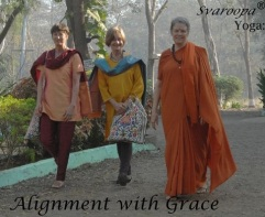 alignment-with-grace