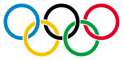 olympic_rings-svg