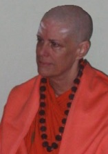 rama-swami-ceremony-68-cropped