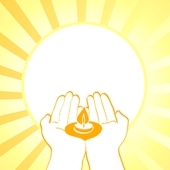 SVA_Logo_1