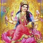 lakshmi-kumbha-ifairer-com