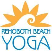 rehoboth-beach-yoga