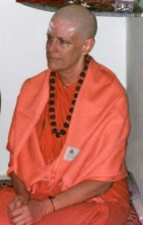 rama_swami_ceremony_68-xl-copy