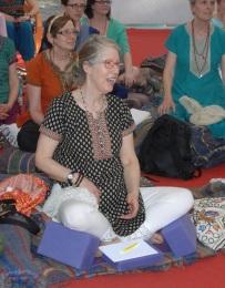 yogeshwari-group-photo-copy