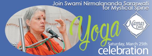 namas-day-swami