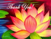 thank-you-lotus