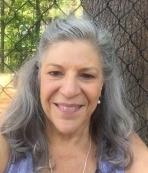 Janet Neff