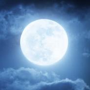 Guru Purnima Moon zeenews-com