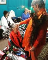 Shaktipat Swami