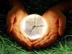 Divine Timelessness