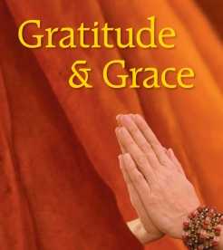 Gratitude and Grace logo full size