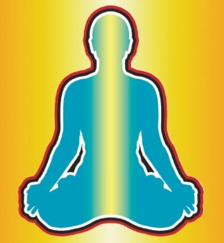 Inner Awakening logo