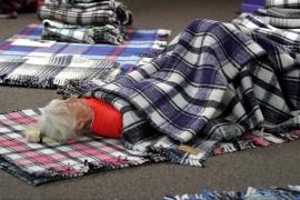 yoga-shavasana-blanket.jpg