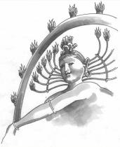 Shiva for 180213 blog 1