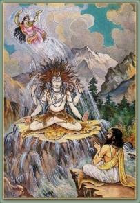 Shiva for 180213 blog (3)