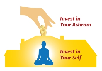 Invest-in-Your-Ashram-logo_v2.1