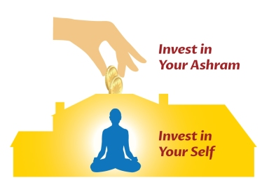 Invest-in-Your-Ashram-logo_v2.1