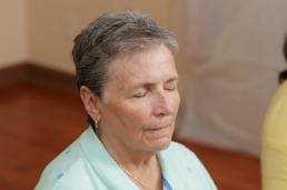 Kanchan - Meditation 2