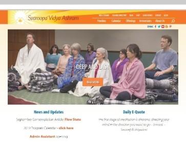 SVA Print Screen