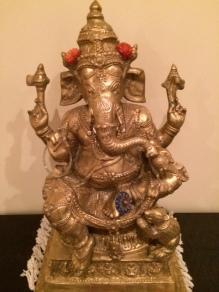 Ganesha2