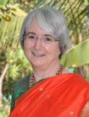 Shuchi (Sue) Cilley