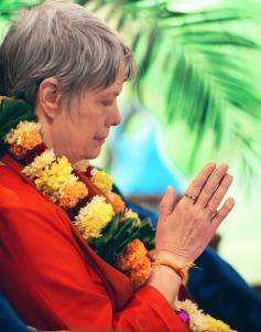 Swami 1712 Ganeshpuri retouched 2 (7)